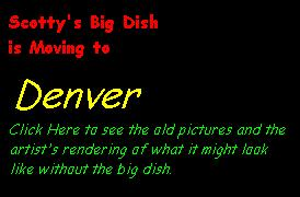 Click to see the old dish site
